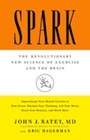 Spark - How exercise will improve the performance of your brain