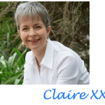 Claire Kerslake